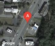 1095 Gray Highway, Macon, GA, 31217
