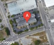1362 McMillan Ave, North Charleston, SC, 29405