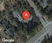 3070 Highway 17, Mount Pleasant, SC, 29466