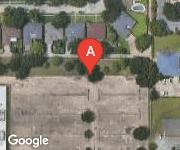 1501 Northwest Highway, Garland, TX, 75041