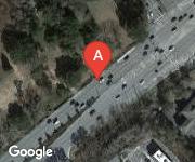 3044-B Hwy 17 North, Mount Pleasant, SC, 29466