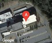 440 Charter Blvd, Macon, GA, 31210