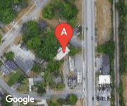 4515 Spruill Ave, North Charleston, SC, 29405