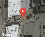 9301 N Central Expy