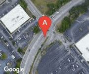 2409 Mall Drive, North Charleston, SC, 29406