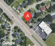 2910 Broadway Blvd., Garland, TX, 75041
