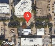 5468 La Sierra Drive, Dallas, TX, 75231