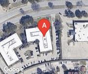1340-1350 W Walnut Hill Ln,Irving,TX,75038,US