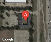 3600 William D Tate Ave, Grapevine, TX, 76051