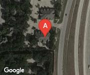 2800 William D Tate Ave, Grapevine, TX, 76051
