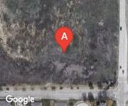 9800 N Beach St, Keller, TX, 76244