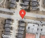 4312 Heritage Trace Pky, Keller, TX, 76244