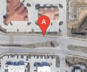 4541 Heritage Trace Pky, Keller, TX, 76244