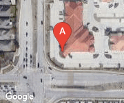 4501 Heritage Trace Pky, Keller, TX, 76244