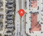 9816 N Beach St, Keller, TX, 76244