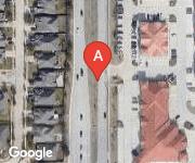 9832 N Beach St, Keller, TX, 76244