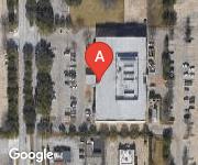 530 Clara Barton Blvd., Garland, TX, 75042