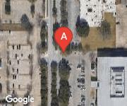 614 Clara Barton Blvd, Garland, TX, 75042