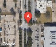 618 - 622 Clara Barton Blvd, Garland, TX, 75042