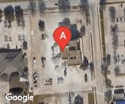 777 Walter Reed Blvd., Garland, TX, 75042