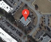 240 Sheraton Blvd, Macon, GA, 31210