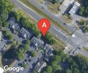5401 Netherby Lane, North Charleston, SC, 29420