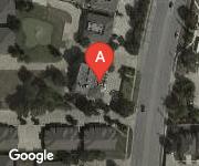 8845 Davis Blvd