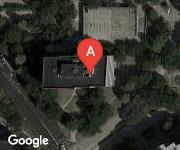 8505 Freeport Pky,Irving,TX,75063,US