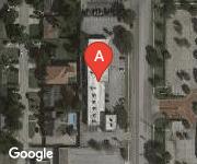1340 S Main St, Grapevine, TX, 76051