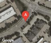 2275 E. Continental Blvd., Southlake, TX, 76092