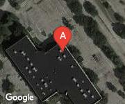 8700 Freeport Pkwy,Irving,TX,75063,US