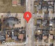 1605 N. Garland Rd., Garland, TX, 75040