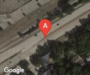 2321 Ira E Woods Ave, Grapevine, TX, 76051