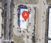 620 S Main St, Keller, TX, 76248