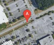 9229- F1E University Blvd, North Charleston, SC, 29406