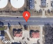 3065 West Southlake Blvd
