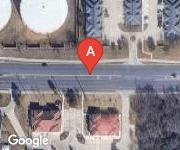 3061 West Southlake Blvd., Southlake, TX, 76092