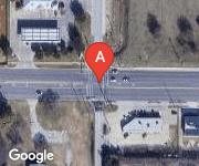 Miron Drive and Southlake Blvd (1709), Southlake, TX, 76092