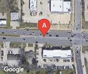 459 Keller Parkway, Keller, TX, 76248
