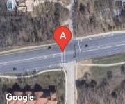 2815 W Southlake Blvd, Southlake, TX, 76092