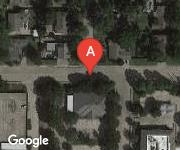 1600 West College St., Grapevine, TX, 76051