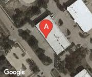 405 South Nolen Drive