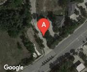 165 Stonebridge Lane, Southlake, TX, 76092