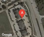1040 Texan Trl, Grapevine, TX, 76051