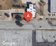 2755 Valwood Parkway, Farmers Branch, TX, 75234