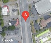 7519 Rivers Avenue, North Charleston, SC, 29406