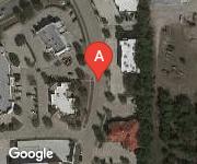 201 Players Circle, Southlake, TX, 76092