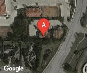 180 S White Chapel Blvd, Southlake, TX, 76092