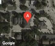 901 W Wall St, Grapevine, TX, 76051