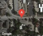 1105 W Wall Street, Grapevine, TX, 76051